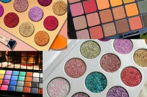 how-to-make-eyeshadow-at-home