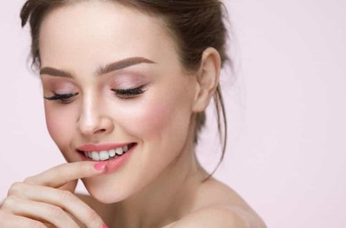 how-to-get-pink-lips-naturally