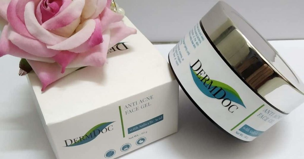 dermdoc-anti-acne-face-gel-review