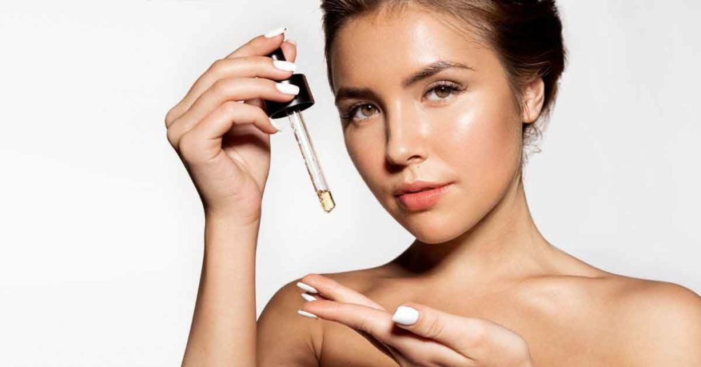 homemade-face-serum-for-clear-skin