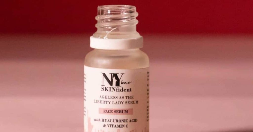 best-face-serums-in-india-for-dark-spots-and-scars