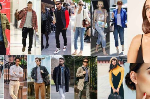 how-to-look-stylish