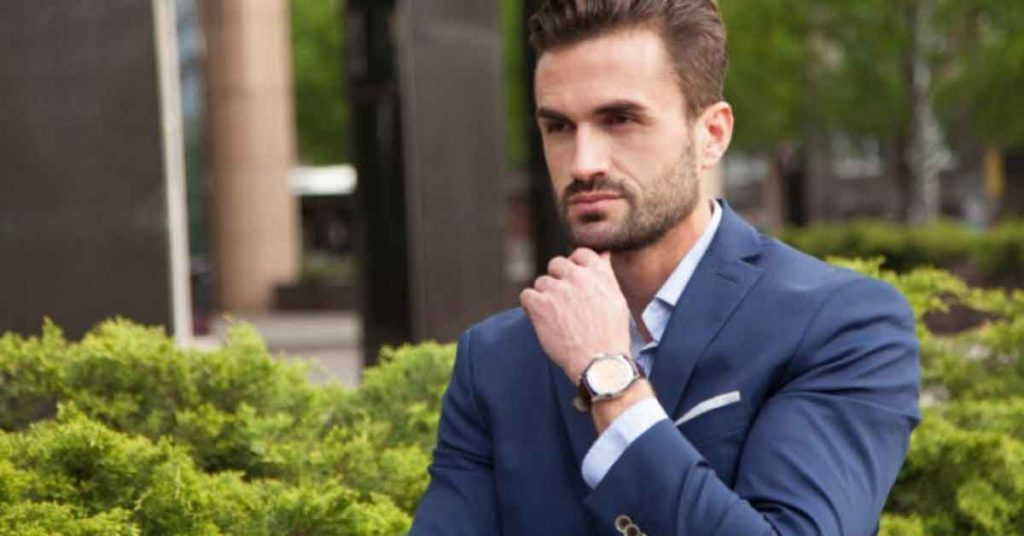 how-to-look-smart-and-stylish