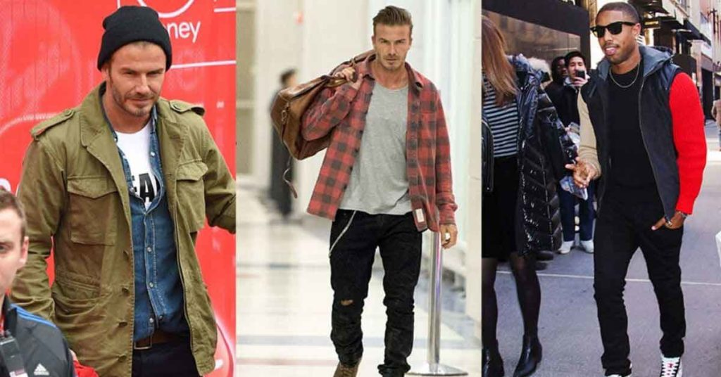 how-to-look-trendy-and-smart