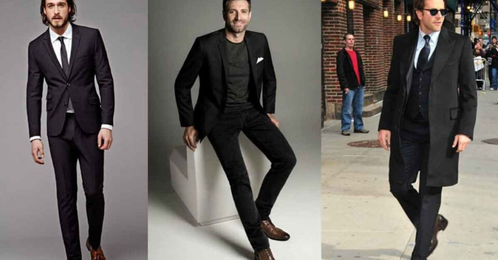 how-to-look-simple-yet-stylish