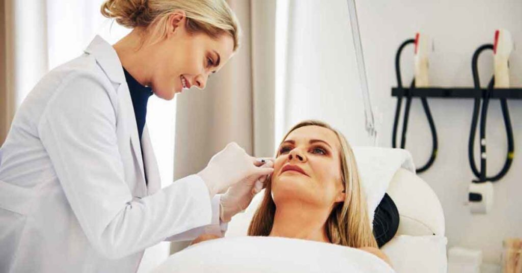 clinical-treatments-for-open-pores