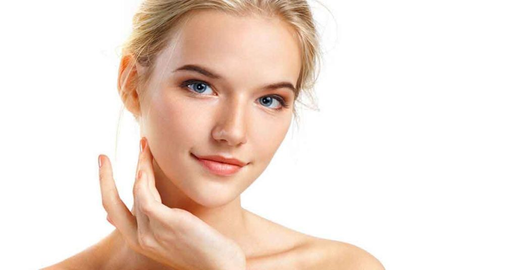 how-to-make-your-skin-glow