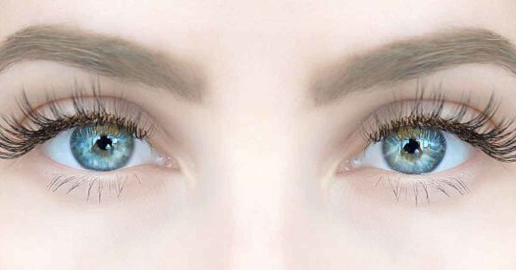 how-to-grow-lashes