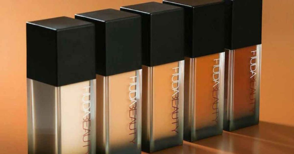 best-foundations-in-india-for-dry-skin