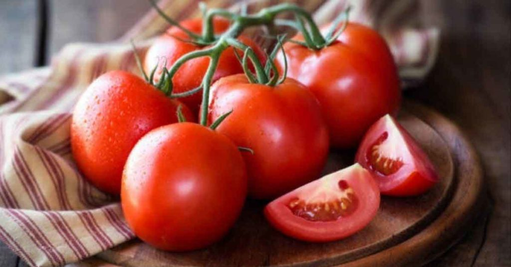 tomatoes-for-open-pores