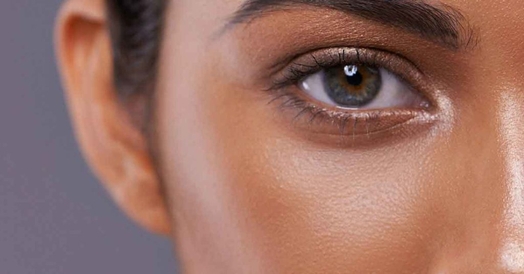 how-to-hide-large-pores-instantly