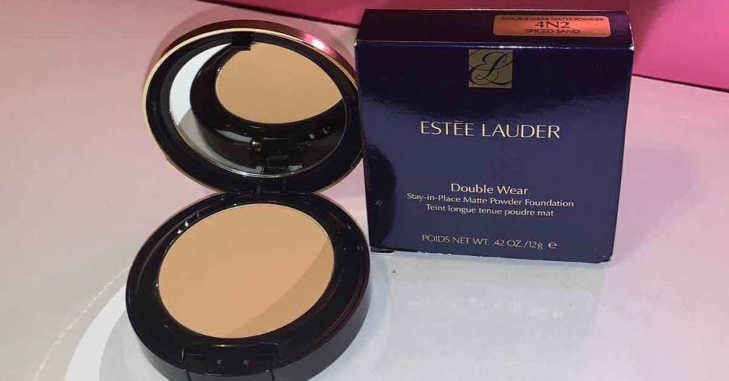 best-powder-foundations-in-india