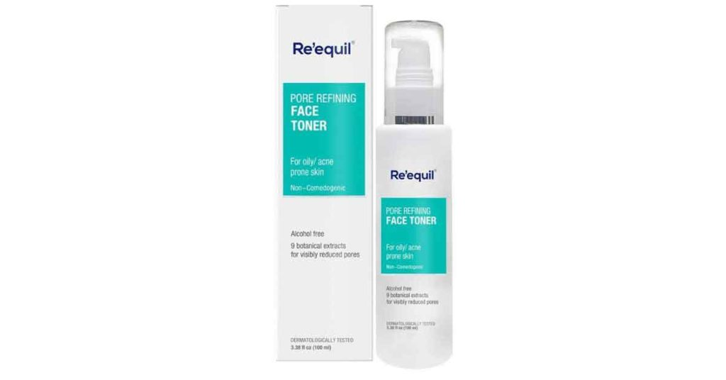 best-products-for-open-pores-treatment