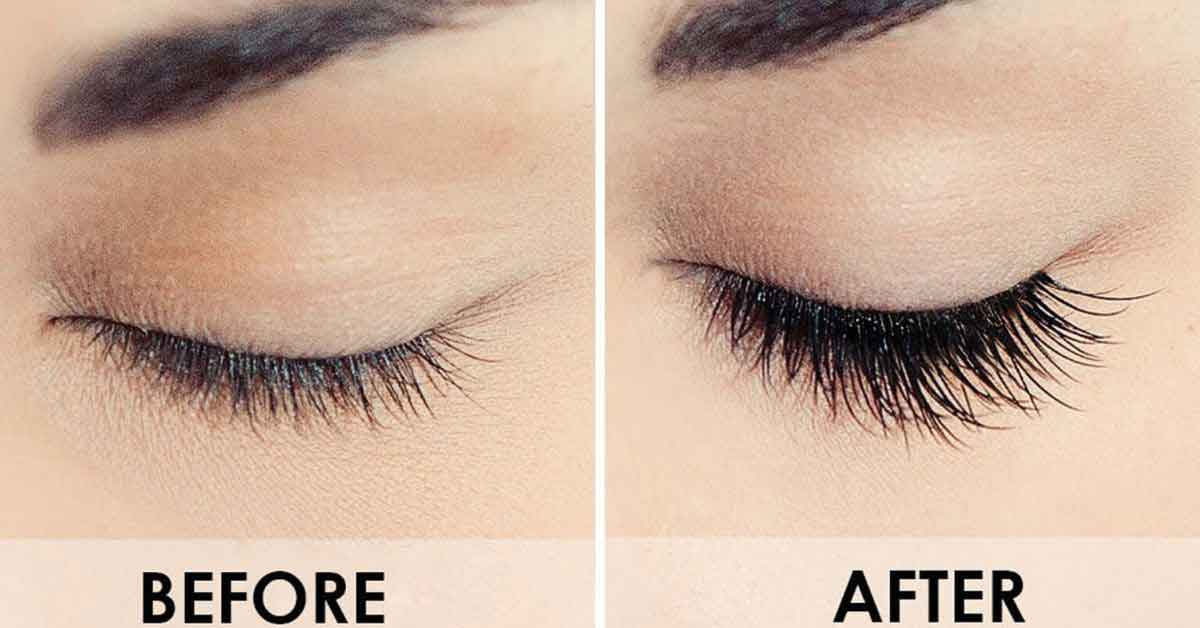 How to Grow Eyelashes: 20 PROVEN Tips Recommended by DOCTORS