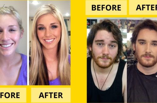 how-to-look-attractive