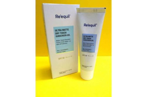reequil-ultra-matte-dry-touch-sunscreen-gel-review