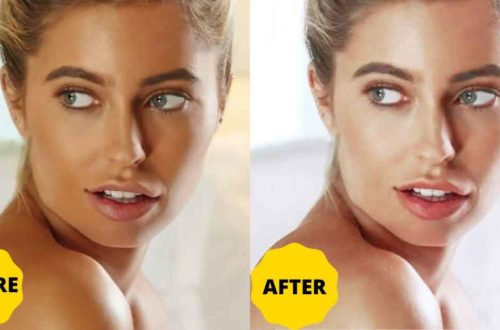 how-to-remove-tanning