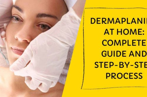 dermaplaning-at-home