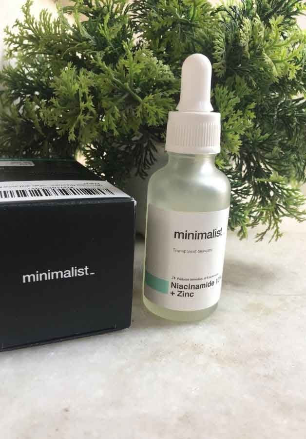 minimalist-products-review
