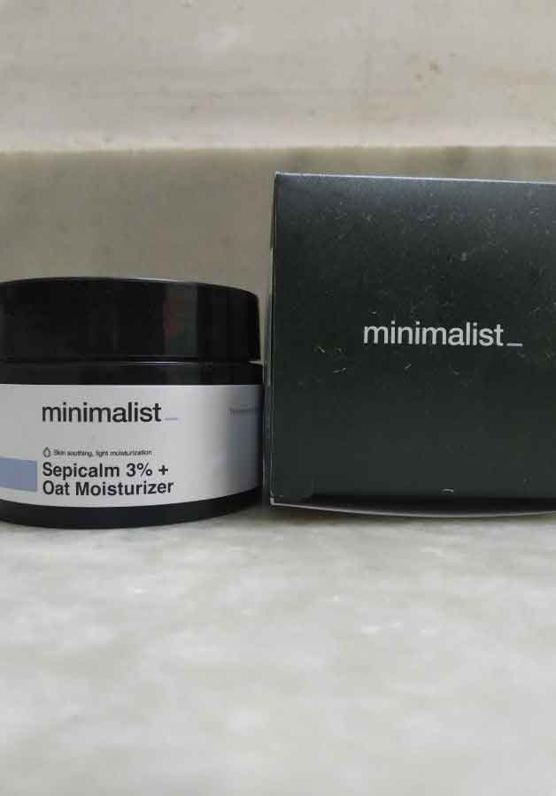 minimalist-sepicalm-and-oat-moisturizer-review