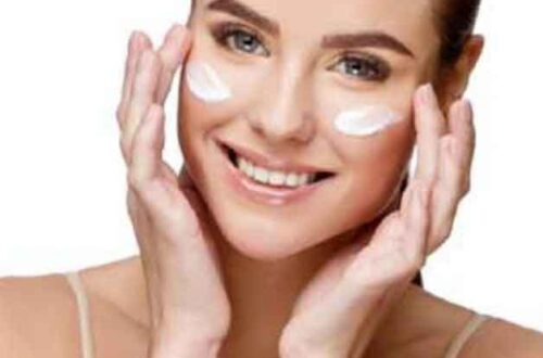best-skincare-and-makeup-products-for-oily-skin