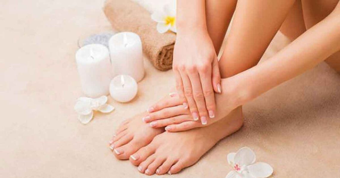 how-to-whiten-arms-hands-legs-face