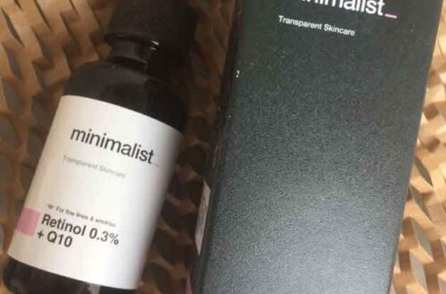 be-minimalist-retinol-0-3-q-10-serum-review-before-and-after