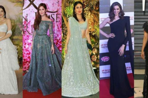 tallest-and-shortest-bollywood-actresses-height-in-m-feet